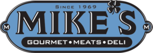 mikes-market-online-3002
